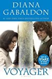Voyager (Outlander, Book 3) Kindle Edition  by Diana Gabaldon  (Author)