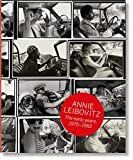 Annie Leibovitz. The Early Years, 1970–1983 Hardcover – Download: Adobe Reader, December 10, 2018  by Luc Sante (Author), Jann S. Wenner (Author), & 1 more
