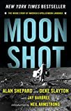 Moon Shot: The Inside Story of America's Apollo Moon Landings Kindle Edition  by Alan Shepard  (Author), Deke Slayton  (Author), Jay Barbree (Author), Neil Armstrong (Introduction), Howard Benedict (Contributor)  Format: Kindle Edition