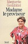 Madame le poviseur.jpg