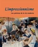 L'impressionnisme.jpg