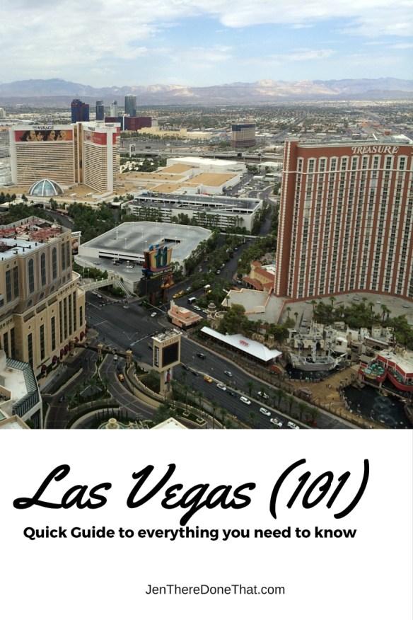Las Vegas (101)
