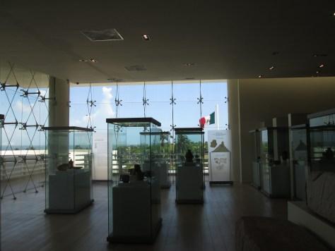 Museo Mayan