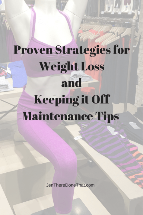 proven-strategies-for-weight-loss-and-keeping-it-off-maintenance-tips