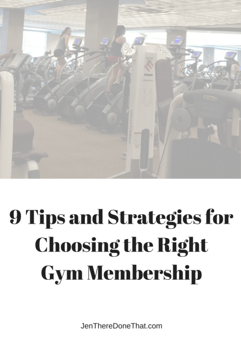 9-tips-and-strategies-for-choosing-the-right-gym-membership-for-you
