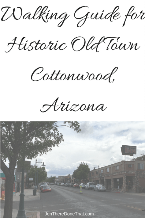 walking-guide-of-historic-old-town-cottonwood-arizona