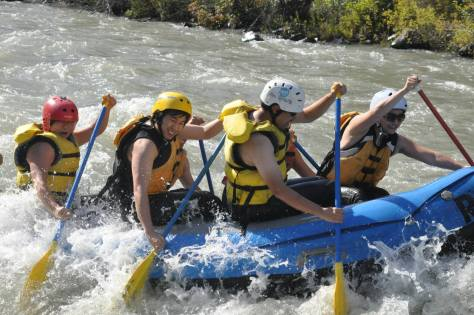 Hung_Rafting