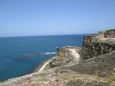 2016-el-morro-view-out-to-sea