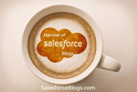how to get my salesforce certification