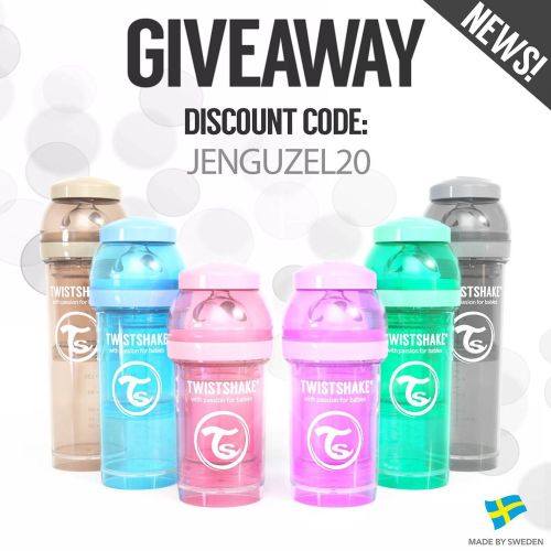 ♥ GIVEAWAY ♥