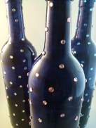Pebeo_DarkSkies_DeepDesire_WineBottles_topview_Sep2015