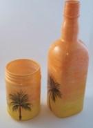 Pebeo_Sunsets_CaliforniaDreaming_Jar&VintageBottle_detail_Sep2015(2)