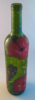 Plaid_Florals_ADayInTheTropics_winebottle_fullview_Sep2015