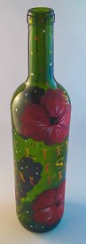 Plaid_Florals_ADayInTheTropics_winebottle_fullview_Sep2015