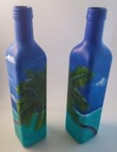 PlaidEnamel_BeachDay_Aitutaki_OliveOilBottles_fullview_Sep2015(3)