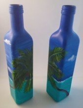PlaidEnamel_BeachDay_Aitutaki_OliveOilBottles_fullview_Sep2015(3)