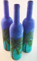 PlaidEnamel_BeachDBahamaBreezes_WineBottles_fullview_Sep2015