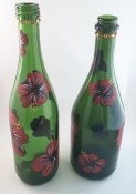 PlaidSwarowski_Florals_PolynesianFlair_vintagebottle_fullview_Sep2015(3)