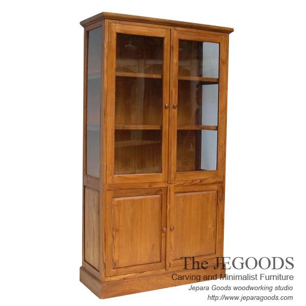 teak indoor furniture jepara Archives - Page 5 of 8 -
