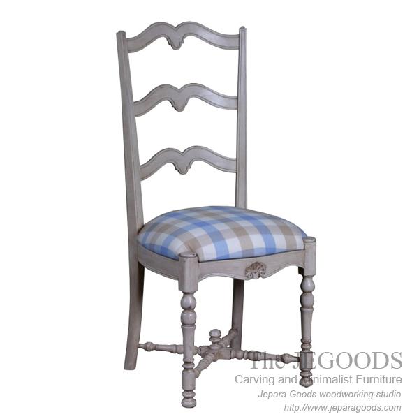 Cottage Farm Chair