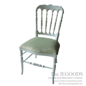 kursi napoleon french wedding chair furniture,kursi napoleon wedding,kursi tiffany wedding,jual kursi napoleon,jual kursi wedding jepara,produsen kursi pesta jati jepara,jual kursi vintage shabbychic jepara,model kursi pernikahan,kursi antique french furniture,louis french dining chair antique furniture,kursi louis rococo,model kursi ukir midcentury,furniture klasik antik duco jepara,model kursi louis xvi chair,rococo chair,furniture jepara antique reproduction manufacturer exporter,french furniture jepara, Antique Napoleon french Chair