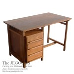 Scandin Writing Bureau
