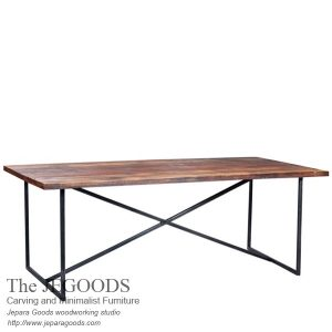 industrial rustic dining table,meja makan kayu besi rustic industrial metal,jual meja makan rustic,jual meja makan konsep rustic jati,model furniture wild rustic,jual furniture rustic jepara,model furniture unik rustic jepara,produsen furniture rustic jepara,mebel rastik,cafe rustic,meja-makan-furniture-rustic-dining-table-lawas-meja-makan-model-rustic-kayu-jati-furniture-jepara-goods, hairpin rustic dining table iron wood,mebel furniture rustic glaze wild furnishing jepara manufacturer,jepara rustic furniture craftsman,rustic dining table design home furniture, iron wood dining table designer furniture jepara, rustic dining table furniture indonesia, meja makan rustic indonesia, jual meja makan rustic, model meja makan rustic, rustic dining table furniture design, rustic dining table scandinavia danish furniture, rustic dining table modern furniture, rustic dining table scandinavia furniture, meja konsol rustic jepara, produsen meja konsol rustic, meja konsol rustic vintage, rustic dining table furniture adelaide, rustic dining table furniture australia, rustic dining table furniture boston, rustic dining table furniture, metal wood dining table furniture indonesia, harga meja konsol rustic, rustic dining table furniture jepara, rustic dining table cheap low price, rustic dining table furniture vintage, mid century rustic dining table furniture design, white wash rustic dining table, whitewashed rustic dining table, urban rustic dining table scandinavia furniture, rustic rustic dining table vintage indonesia, rustic dining table furniture for sale, rustic dining table iron wood, rustic dining table furniture metal wood, white wash finishing furniture, furniture besi dan kayu, furniture industrial, rustic industrial jepara, toko furniture online di jepara, gudang produksi mebel, hairpin rustic dining table,meja makan Besi dan Kayu, Furniture Industrial Jakarta By Mebel Industrial, Mebel Industrial kayu besi jepara, produsen furniture besi dan kayu, jual furniture industrial di jakarta Bandung, meja cafe kayu besi,produsen meja restoran kayu jati, produsen mebel kayu besi, model rustic furniture kayu besi jepara,model rustic furniture jati asli jepara, rustic furniture jati model kayu besi modern kualitas ekspor jepara, model meja restoran kayu jati,supplier rustic furniture restoran, produsen rustic furniture kayu besi jepara,model rustic furniture kayu besi, rustic furniture jati model kayu besi modern kualitas ekspor jepara, furniture kayu besi jepara goods, rectangle iron wood dining table