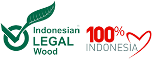 indonesia legal wood,jepara goods legal wood, svlk jepara goods, fsc jepara goods indonesia,furniture exporter indonesia,flegt jepara goods indonesia