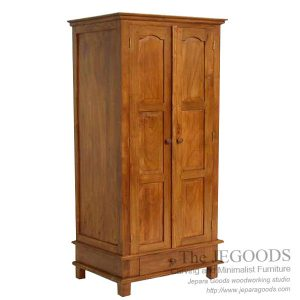 java teak minimalist wardrobe jepara furniture, java klasik wardrobe teak minimalist jepara, model lemari pakaian minimalis jati,lemari pakaian jati minimalis modern,teak wardrobe furniture,furniture minimalis modern kayu jati jepara,mebel almari pakaian jati minimalis kontemporer jepara,model furniture kontemporer minimalis jati,teak minimalist furniture manufacturer jepara exporter,indonesia teak manufacturer exporter,teak wardrobe contemporary furniture,teak minimalist modern furniture jepara,teak wardrobe, model lemari pakaian minimalis,teak modern minimalist wardrobe