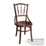 Kopitiam Chair