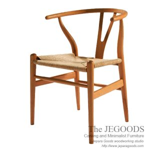 jual kursi retro scandinavia,model kursi hans wegner jati jepara,kursi replica wishbone Y jati jepara,teak hans wegner retro chair,kursi retro hans wegner untuk cafe,furniture kursi cafe konsep scandinavia,furniture vintage danish jepara,teak retro chair jepara,kursi cafe hans wegner,model kursi cafe retro vintage,produsen mebel replica kursi retro wishbone hans wegner,kursi cafe retro Hans Wegner jati Jepara,replica kursi wishbone retro Hans Wegner jati Jepara kursi cafe, teak retro furniture manufacturer jepara indonesia, retro danish teak wood Indonesia,buy teak dining chair,retro chair, teak chair low price, grade A teak chair, indonesia furniture, teak furniture, teak dining chair, retro dining chair,teak chair,dining chair, retro teak chair,teak furniture indonesia, jepara goods furniture, vintage furniture Jepara, buy indonesian furniture, buy indonesian furniture wholesale,buy jepara furniture wholesale, buy teak furniture jepara wholesale, buy teak furniture wholesale, furniture contractor jepara, furniture from indonesia wholesale, furniture handmade indonesia, furniture indonesia, chair furniture scandinavia vintage, retro home furniture indonesia, indonesia furniture exporters, indonesia furniture factory price,farmhouse kitchen chair nordic jepara, country dining chair, vintage vintage chair,vintage retro chair,supplier kursi vintage jepara,teak retro vintage chair, produsen kursi cafe vintage,jual kursi vintage,jual kursi vintage bentwood,vintage jepara,bentwood retro vintage chair, vintage 50s retro chair,country teak chair jepara goods,teak bentwood producer,retro vintage indonesia, kursi cafe vintage, kursi meja cafe, kursi cafe retro, kursi cafe retro farmhouse,kursi cafe country,kursi cafe minimalis