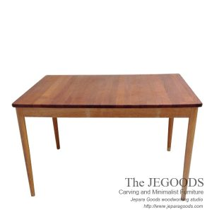 Sederhana Dining Table