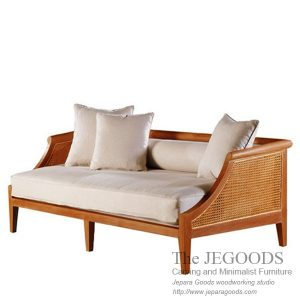 teak minimalist bench seat Jepara furniture manufacturer indonesia, teak bench minimalist jepara,desain bangku minimalis jati jepara,jepara teak bench,modern contemporary teak bench,furniture ruang tamu keluarga,furniture mebel jati jepara,bangku daybed jati jepara,model bale-bale minimalis kontemporer,bangku panjang jati jepara,teak daybed minimalist contemporary,produsen mebel bangku sofa minimalis modern jati jepara,model bangku daybed modern kontemporer,jual bangku jati minimalis,bangku jati ekspor jepara,teak bench minimalist contemporary furniture modern, mebel bangku jepara murah ekspor,teak minimalist bench jepara furniture, minimalist teak bench, buy teak bench at low price, indonesia teak bench furniture, buy jepara goods teak bench, teak bench wholesale, teak batavia bench,minimalist teak bench furniture jepara,teak bench minimalist jepara