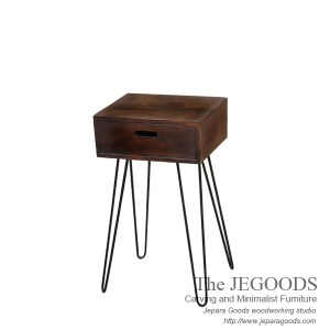 furniture rustic industrial iron wood jepara,rustic drawer,furniture manufacturer jepara indonesia,jual kursi konsep rustic jati,model furniture pop,jual furniture rustic jepara,model furniture unik pop art jepara,produsen furniture rustic jepara,mebel rastik,cafe rustic,nakas-powder-coated-metal-furniture-rustic-gaya-industrial-steel-wild-side-table-model-rustic-kayu-besi-metal-legs-furniture-jepara-goods,industrial vintage furniture Jepara rustic furniture style,produsen mebel furniture rustic industrial furnishing jepara manufacturer, jual mebel kayu besi vintage