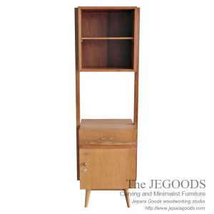 produsen mebel model retro danish vintage,jual rak buku model retro vintage scandinavia,jual mebel model retro vintage scandinavia jati,produsen mebel retro scandinavia jepara,wall cupboard retro vintage furniture jepara,book cabinet retro vintage,model furniture almari rak retro,bookcase retro vintage scandinavia,danish furniture jepara indonesia,bookcase rack vintage retro mebel jepara,rack bookshelf retro furniture jepara,model rak buku gaya retro scandinavia,furniture desain minimalis retro vintage jepara,teak retro furniture manufacturer jepara,vintage furniture jepara indonesia,retro vintage furniture jepara goods designer,rak buku retro teak rack bookshelf vintage scandinavia jepara