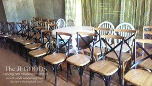kursi silang,kursi cafe crossback,crossback retro chair,produsen kursi cafe jepara,kursi jengki,kursi retro skandinavia,model kursi jengki,vintage retro chair,danish chair design,scandinavia teak chair,jepara scandinavian chair,kursi jati retro jepara,teak manufacturer jepara indonesia, kursi silang jati,kursi cafe retro,model kursi cafe murah jati,jual kursi cafe jati jepara,jual kursi bar restoran cafe murah,kursi cafe retro vintage, wholesaler furniture jepara,teak retro cross back supplier,cross back chair wholesaler,crossback chair supplier,crossback chair manufacturer,jepara crossback chair indonesia,cross back chair jepara exporter