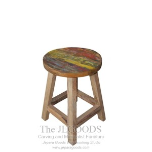 reclaimed stool painted, sell reclaimed stool indonesia, reclaimed vintage iron wood, teak stool reclaimed iron wood, kursi besi kayu,reclaimed rustic furniture iron wood,reclaimed metal stool furniture, model kursi cafe kayu besi jepara,kursi cafe rustic white wash,jual kursi cafe konsep rustic,jual mebel konsep rustic jati,model furniture pop,jual furniture rustic jepara, model furniture unik pop art jepara,produsen furniture rustic jepara, teak reclaimed stool, painted reclaimed furniture,teak reclaimed stool painted, mebel rastik,mebel cafe rustic, reclaimed stool stool rustic, reclaimed metal stool furniture,model kursi cafe kayu besi jepara,kursi cafe rustic white wash, jual kursi cafe konsep rustic,jual mebel konsep rustic jati,model furniture pop,jual furniture rustic jepara,model furniture unik pop art jepara,produsen furniture rustic jepara, mebel rastik,mebel cafe rustic, rustic stool, rustic stool,rustic stool,rustic furniture,rustic furniture metal wood,kursi cafe rustic white wash,jual kursi konsep rustic, jual mebel rustic jati,model furniture kayu besi,jual furniture rustic jepara,model furniture rustic besi jepara, produsen furniture rustic jepara,mebel rastik,mebel cafe rustic, produsen mebel furniture rustic white wash furnishing jepara manufacturer,rustic furniture kayu besi, rustic furniture, wooden rustic furniture, teak rustic furniture, rustic iron wood furniture, rustic stool furniture,iron wood stool furniture,rustic home furniture, vintage rustic metal wood furniture