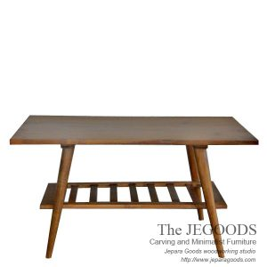 supplier mebel retro scandinavia jepara,model meja tamu jati retro,meja tamu retro model minimalis,meja tamu era 50an,produsen mebel retro vintage jepara,jual mebel retro vintage jati,java 50's coffee table,meja tamu java kuno antik jati jepara,retro teak coffee table vintage,danish coffee table,meja tamu retro vintage scandinavia,model meja tamu scandinavia,furniture scandinavia design idea,meja tamu retro jengki,teak jepara retro scandinavia,meja tamu gaya retro vintage,jepara retro vintage furniture,meja tamu model retro minimalis,produsen mebel meja tamu retro vintage kayu jati,produsen mebel retro vintage jepara,coffee table retro vintage,meja tamu lawas kuno 50an 60an 70an,model meja tamu jengki teak coffee table retro vintage javanese,model meja tamu retro minimalis,teak retro coffee table vintage,model meja tamu retro teak coffee table vintage scandinavia,model meja tamu retro teak coffee table vintage scandinavia jepara, supplier mebel retro jepara