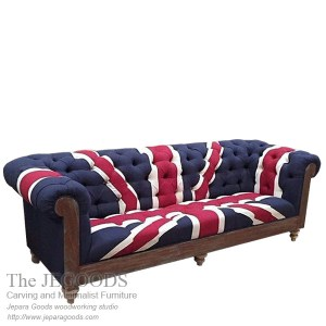 union jack sofa chesterfield, sofa seat union jack creative painted furniture style,sofa bendera inggris,Jepara antique mahogany union jack flag painted mebel bendera inggris,union jack furniture jepara, antique painted furniture, antique reproduction furniture, furniture contractor jepara, furniture vintage shabby chic jepara, Indonesia painted furniture at factory price, Jepara antique mahogany union jack flag mebel bendera inggris shabby chic furniture, jepara furniture manufacturer wholesaler, jual furniture jepara, jual mebel bendera inggris, jual mebel jati jepara, kontraktor furniture dari jepara, kontraktor mebel hotel, kontraktor mebel jepara, kontraktor mebel perumahan, union jack flag furniture, union jack furniture jepara, union jack furniture style, vintage shabby chic jepara,antique mahogany creative painted union jack flag style