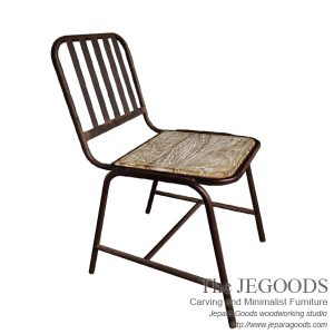 rustic industrial iron wood chair,rustic industrial chair,mebel kursi kayu besi rustic jepara,jual kursi rustic jati,model furniture rustic,jual furniture rustic jepara,model furniture unik pop art jepara, produsen furniture rustic jepara,mebel rastik,kursi cafe rustic,kursi-rustic-chair-white-wash-furniture-rustic-gaya-art-deco-vintage, rustic furniture jepara, kuri cafe kayu besi,model kursi kayu besi,jual kursi kayu besi,produsen mebel cafe kayu besi, kursi kayu besi,kursi makan kayu besi,industrial iron wood chair,metal wood rustic chair, iron wood chair,kursi besi kayu jepara,furniture manufacturer jepara indonesia,jual kursi rustic jati,model furniture pop rustic,kursi rustic vintage, jual furniture rustic jepara,model furniture unik besi jepara,produsen furniture rustic jepara,mebel rastik,cafe rustic,rustic chair iron wood, rustic chair furniture metal wood,harga kursi rustic,model kursi rustic, rustic kayu besi metal legs furniture jepara goods, rustic chair furniture, urban rustic chair scandinavia furniture,metal wood chair furniture indonesia, industrial vintage furniture Jepara rustic furniture style, industrial rustic furniture iron wood, ethnic furniture jepara, furniture ethnic antik, jual mebel ethnik, jual mebel antik etnik, rustic furniture jati model kayu besi modern kontemporer,rustic furniture kayu besi kontemporer jati jepara, produsen rustic furniture jati kayu besi kualitas ekspor,rustic furniture kayu besi, kursi kayu besi jepara,jepara rustic industrial iron wood furniture craftsman, produsen kursi tolix jepara,jual mebel kayu besi jepara,finishing powder coating jepara,jepara industrial furniture manufacturer, mebel besi kayu furniture jepara, kursi cafe kayu besi,kursi cafe besi industrial,industrial furniture jepara,industrial furniture vintage jepara, model kursi cafe bistro industrial kayu besi,mebel kayu besi jepara,produsen mebel industrial besi metal powder coating, kursi cafe hairpin chair,kursi cafe kayu besi,kursi cafe besi industrial,industrial furniture jepara,industrial furniture vintage jepara, model kursi cafe bistro industrial kayu besi,mebel kayu besi jepara,produsen mebel industrial besi metal powder coating, kursi cafe kayu besi, kursi cafe besi industrial,industrial furniture jepara,industrial furniture vintage jepara,model kursi cafe bistro industrial kayu besi,mebel kayu besi jepara, produsen mebel industrial besi metal powder coating, kursi cafe pipa besi kayu,kursi cafe kayu besi,kursi cafe besi industrial,industrial furniture jepara, industrial furniture vintage jepara,model kursi cafe bistro industrial kayu besi,mebel kayu besi jepara,produsen mebel industrial besi metal powder coating, kursi sofa kayu besi,kursi sofa besi industrial,kursi sofa industrial furniture jepara,kursi sofa industrial furniture vintage,kursi sofa model kayu besi, kursi sofa model kayu besi, kursi tamu gaya industrial besi kayu,kursi vintage kayu besi jepara,kursi sofa besi kombinasi kayu,