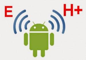 Cara Mengubah Sinyal EDGE Menjadi H+ 3G Mudah