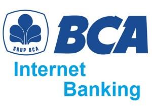 Cara Daftar Internet Banking BCA Mudah