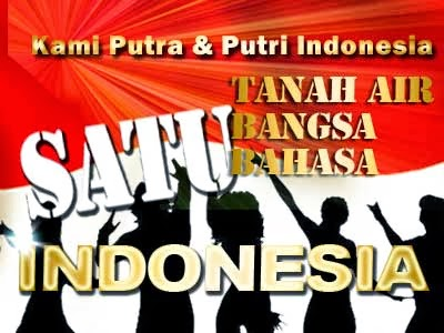 Putra Putri Indonesia