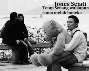 dp-bbm-jones