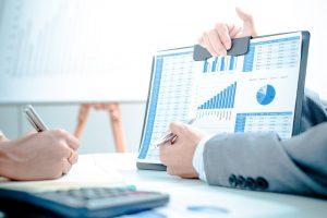 Fungsi dan Tujuan Manajemen Keuangan untuk Perusahaan