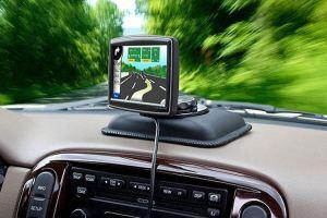 Begini Tips Memilih GPS Tracker Mobil