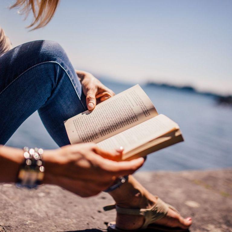 Les 3 livres qui ont changé ma vision du provençal