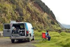 roadtrip-californie-2016-22