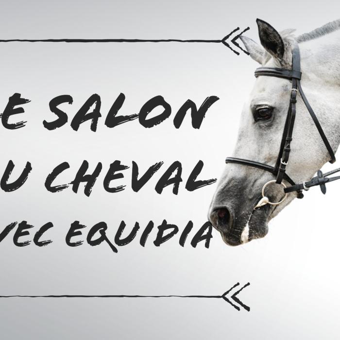 salon-du-cheval-equidia