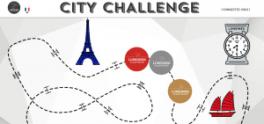 city-challenge-longines-masters-paris-tokyo-los-angeles